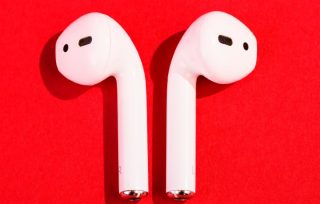Reasons why one earphone is louder than the other